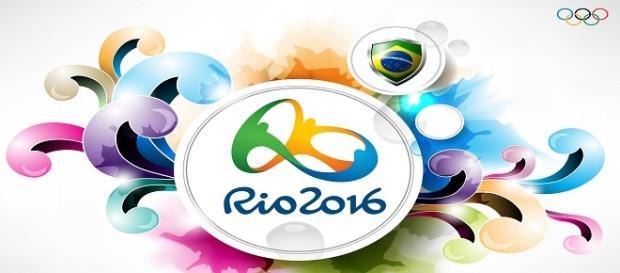 Mais oportunidades para os fãs dos Jogos Olímpicos