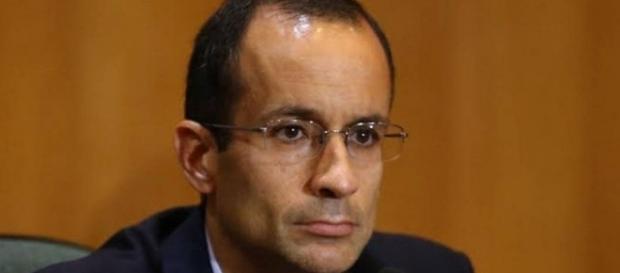 Marcelo Odebrecht entrega Dilma Rousseff em delação