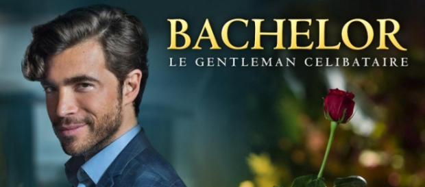 """Marco est le sixième Bachelor de l'édition française. Ce soir le dernier épisode de la saison """"les filles vous disent tout"""" sera diffusé sur NT1."""