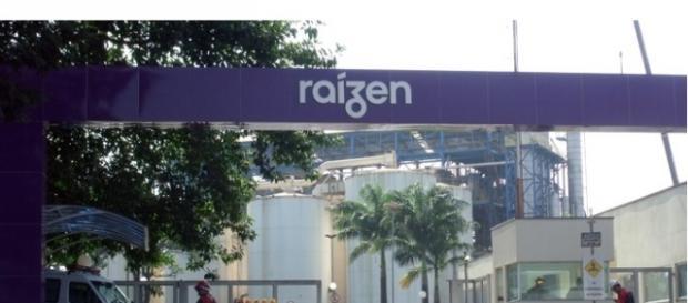 Raízen atualiza lista de vagas em Piracicaba-SP