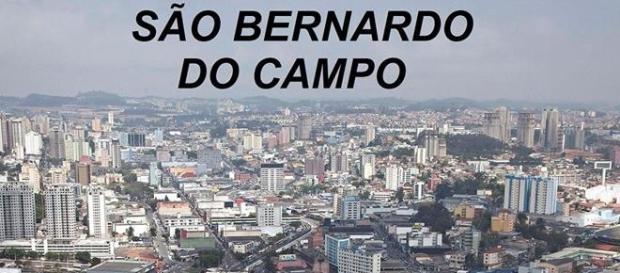 Várias empresas em São Bernardo do Campo-SP com vagas!
