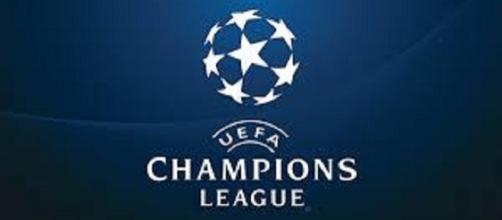 Diretta tv finale Champions League 28 maggio 2016