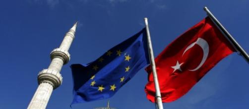 Turchia entrerà nell'UE, nonostante diversi dubbi.