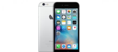iPhone 6 é um bom presente para o dia das mães