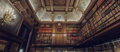 La digitalización de libros es una apertura al acceso de los mismos