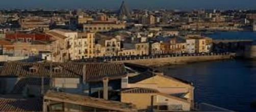 La nuova fiction di Canale 5, 'Romanzo siciliano'
