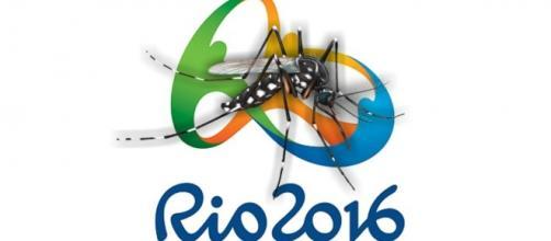 Olimpíadas Rio-2016 podem trazer riscos para os brasileiros