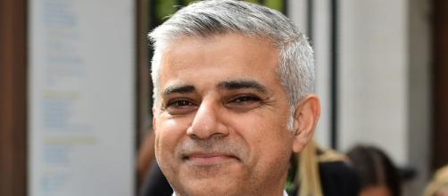 Sadiq Khan maire de Londres - une election majeure