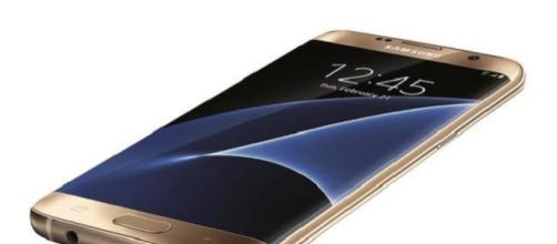 Samsung Galaxy S7 Edge, Top di Gamma per il marchio leader