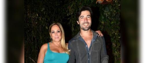 Susana Vieira detona entrevista do ex-namorado