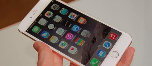 truco para tener mas espacio en tu iphone