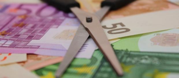 Aggiornamento sulle detrazioni di alcune spese