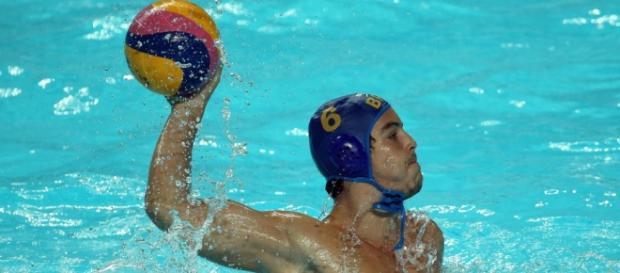 Brasil conquistou a medalha de bronze na última Liga Mundial