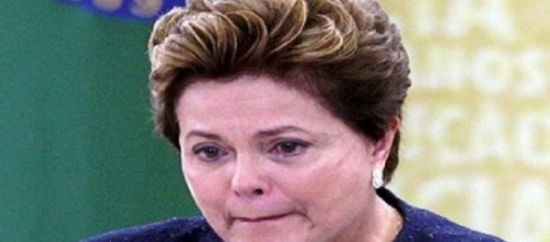 Dilma pode ficar de fora da Rio2016 como presidente
