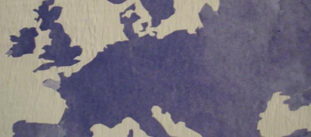 Il 9 maggio la giornata dedicata all'Unione Europea