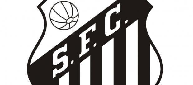 Santos luta pelo 22º título do Campeonato Paulista