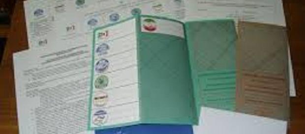 Ultimi sondaggi politici elezioni Roma, Milano e Napoli