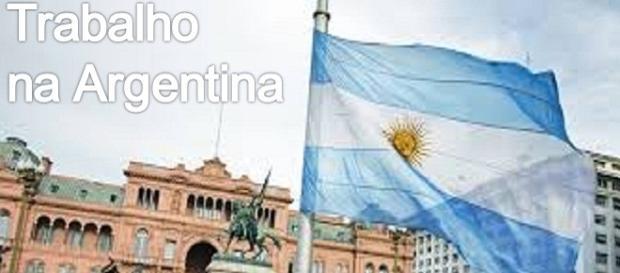 Vagas para fluentes em português na Argentina