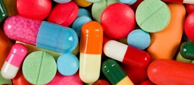 Descoberto medicamento que destrói células cancerígenas