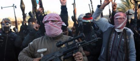 Italia ancora centro di reclutamento per aspiranti terroristi