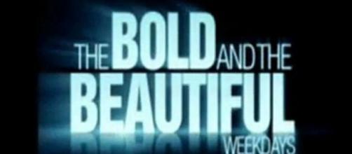 Anticipazioni Beautiful, puntate 13 maggio