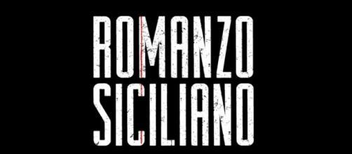 Anticipazioni prima puntata Romanzo siciliano