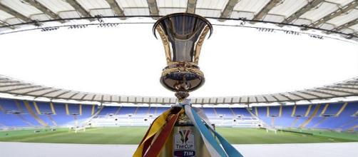 Coppa Italia 2016: date e orario, diretta Tv su Rai Uno? Info streaming Milan-Juve