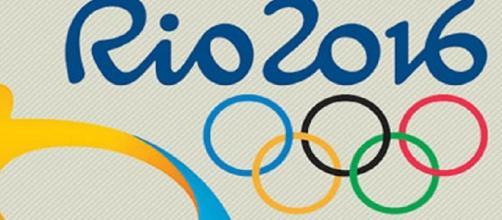 Jogos Olímpicos tem início em 5 de agosto com abertura no estádio do Maracanã, no Rio
