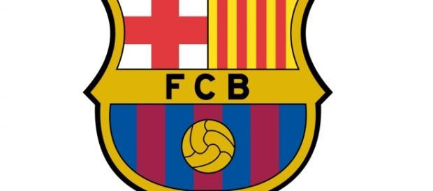 Barcelona é o único dos três que pode ser campeão
