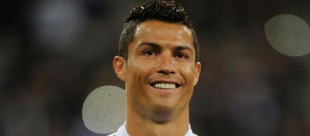Cristiano marco doblete para dar la victoria al Real Madrid