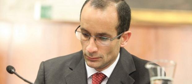 Delação de Marcelo Odebrecht reforça investigações