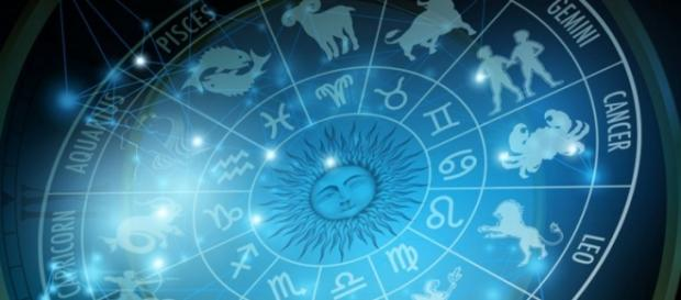 Horoscopul zilei de 8 mai 2016