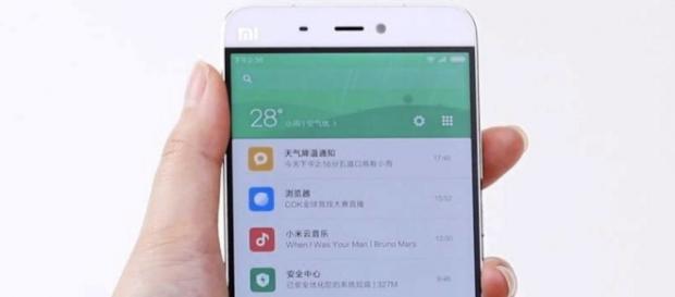 Xiaomi presentará Miui 8 en un dia trascendental para todos