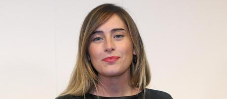 La Boschi ha rilasciato alcune dichiarazioni considerate controverse sul referendum di ottobre