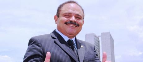 Maranhão é detonado em seu perfil no Facebook