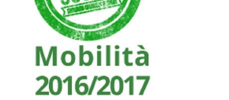 Ultime notizie scuola, mobilità docenti 2016/2017: lunedì 9 maggio