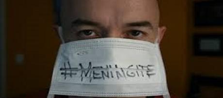 Un nuovo caso di meningite in Toscana