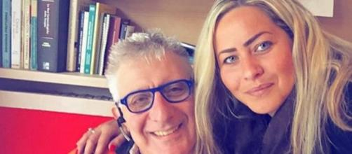 Alberico Lemme sempre più protagonista in tv