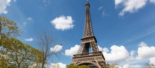 Ancora uno scandalo sessuale in Francia