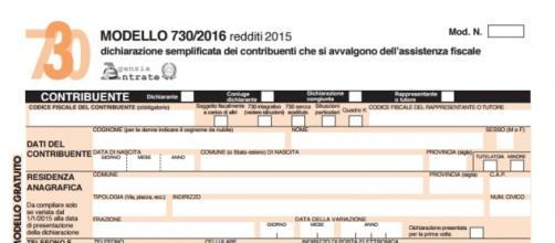 Chiarimenti Agenzia Entrate su detrazioni su mense e bonus 80 euro.