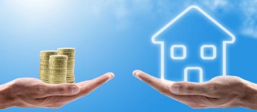 Detrazioni fiscali per la casa applicabili nel 730