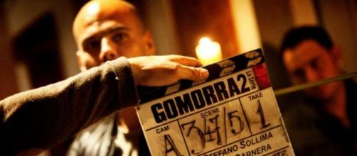 Gomorra 2, news e anticipazioni.