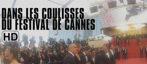 Grande parata di stelle al prossimo Festival di Cannes e la coppia Penn Theron