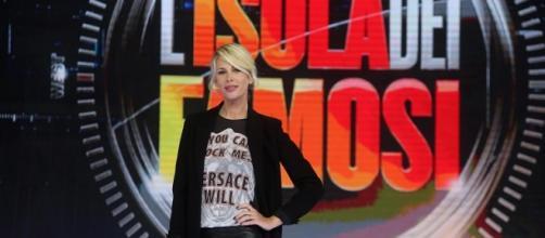 Isola dei Famosi anticipazioni: chi vince l'edizione 2016?