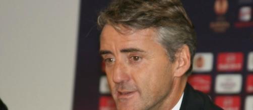 Mancini ha stilato una lista di calciatori incedibili ed ha indicato quelli da acquistare