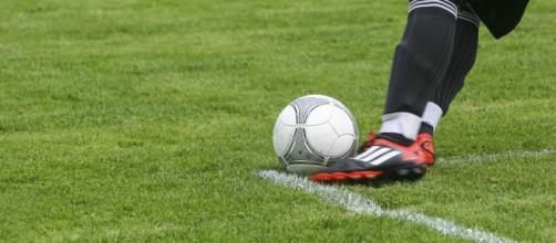 Orario e data quarti di finale playoff Lega Pro