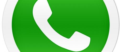 WhatsApp têm mais de 100 milhões de usuários no país