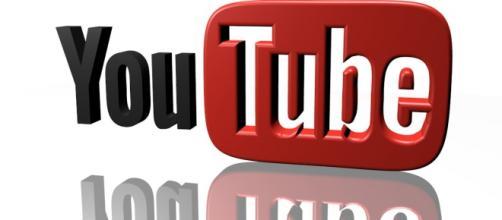 you tube logo tv, google tv pay