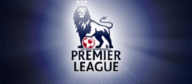 Calendario Partite Premier League.Calendario Premier League Le Partite Dell Ultima Giornata