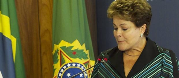 Decisão de Maranhão não tem efeito legal e votação deve ocorrer normalmente